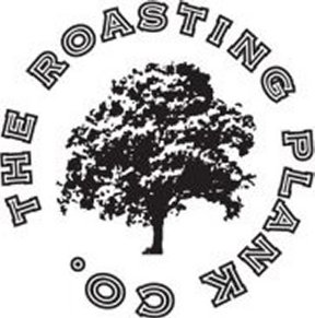 The Roasting Plank Company