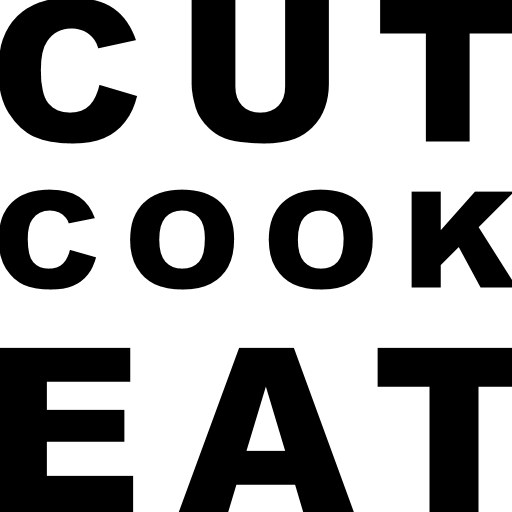 Cut Cook Eat